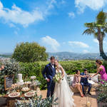 《熊本の結婚式場おすすめ情報》四季の丘♡