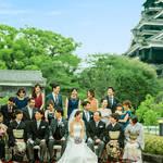 《熊本の結婚式場おすすめ情報》KKRホテル♡