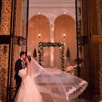 《熊本のおすすめ結婚式場情報》アーフェリーク熊本♡