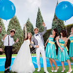 《熊本の結婚式場おすすめ情報》ブランアベニュー熊本♡