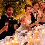 《熊本の結婚式場おすすめ情報》ザスタイルオブエクセレント♡