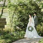 《熊本のおすすめ結婚式場情報♡》メゾンドフォレスト