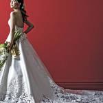 《熊本のおすすめ結婚式場情報♡》Wグランラセーレ