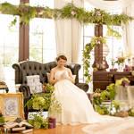 《熊本のおすすめ結婚式場情報♡》アンジュールハウス