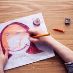 【子供は勉強嫌い..?】自宅で子供が自主的に勉強する方法とは?