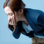 【こんな症状感じてない?】妊娠中にみんなが悩む症状とは?