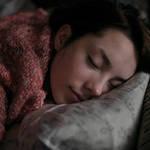今日もお疲れ様♡【おやすみ中のご褒美に】ナイトクリームTree