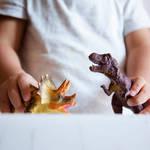 《子供でも起こりうる◎》自閉症スペクトラム障害(ASD)とは?