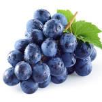 【世界初!?】乾燥肌に葡萄樹液ジェルで潤いを補充♡