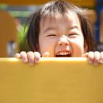 【ペアレントトレーニング】子供に対する行動治療の内容とは?