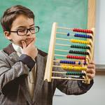 《何歳から?》子供にそろばんを習わせるべき効果とは?