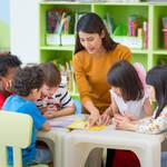 《子供に学ばせたい!》ヨコミネ式の教育方法とは?