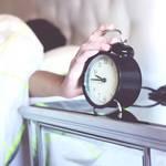 朝起きたいときに起きられる力!?「自己覚醒法」がすごい!