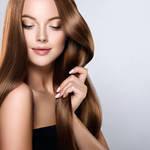 【髪のうねりに効果あり!!】髪がうねる原因と4つの改善策♡