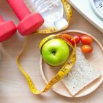 【2018年大人気!】ダイエットアプリはどれがおすすめ??