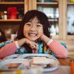 【お腹空いていないの?】子供がご飯を食べるようになる方法とは?
