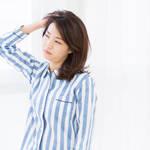 【ドキッとした...】産後の尿漏れは改善できるかも!その方法とは?