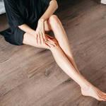 """【その足の痛みもしかしたら""""成人期扁平足""""かも!?】原因と症状について"""
