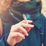 【タバコはやめられない!】でも、気になる口臭とヤニ問題×