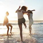 【子供の思春期◎】第二次性徴期の特徴とは?注意点はあるの?