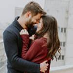 【私の口臭大丈夫?】臭いが気になってキスもできないあなたへ!