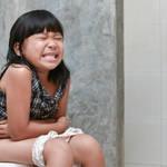 【子供のうんち◎】血便の原因と考えられる病気は〇〇〇!