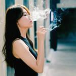 《妊娠・妊活中の影響は?》煙草を吸うと子供に〇〇〇〇な影響が!