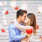 【大好きな彼氏と長続きさせたい!!】遠距離恋愛を続ける秘訣とは!?