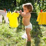 【一石二鳥◎】掃除ができる子供に育てるには〇〇が重要!!