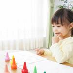 知育でおすすめ!お勉強に役立つおもちゃおすすめ5選♡