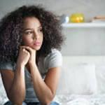 【あなたは大丈夫?】女性ホルモンの低下がもたらす影響について×