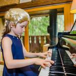 【諦めないで!!】マムシ指でもピアノを弾けるための練習方法
