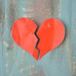 《どうにもならない恋》不倫中の人に捧ぐ愛の歌。
