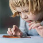 【必見◎子育てにゲームが有効的!?】その方法は子供との〇〇にあった!!