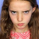 """《夫婦で必見!!》あなたの〇〇〇な行動が""""理屈っぽい子供""""に育てているかも!?"""