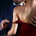 【見破れ!間男の実態】既婚女性が本気になってしまった不倫事情。