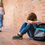 《タイプ別にご紹介》幼稚園で友達ができない子は〇〇すれば解決できる!?