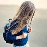 【新学期必見◎】幼稚園・保育園に行きたがらない母親の言動5選!