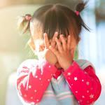 《簡単に実践◎》笑顔で楽しく♪幼稚園に通えるようになる6つの対策はこれ
