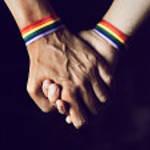 【将来を考える同性カップルへ】LGBTならではの不安と解決策とは?