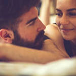 【目褄を忍ぶ(メツマヲシノブ)】男女が密会するのはどこ?