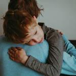【最強の対処法を教えます◎】怖がりな子供が不安を克服できる方法があった!!