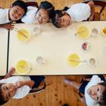 【家で簡単にできる◎】幼稚園に行きたがらない子供への接し方4選◎