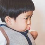 【要注意◎】子供がひねくれるのは家庭の〇〇環境が原因だった!?