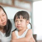 【必見◎】子供がひねくれるのは原因はあの思考習慣だった!?