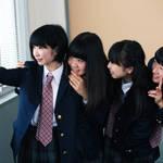 【子供の思春期◎】女の子の第二次性徴期の特徴とは?何が起こるの?