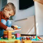 子供の自閉症スペクトラム障害って?その治し方はあるの?