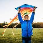 【なぜ私の子供が?】自閉症スペクトラム障害に多い行動は〇〇〇らしい
