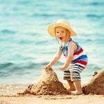【幸せホルモン♡】子供のセルトニンを増やす方は〇〇〇がオススメ!!