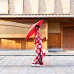 【結婚式DIYのススメ★】和装前撮りの必需品!写真もオシャレに残す時代!!
